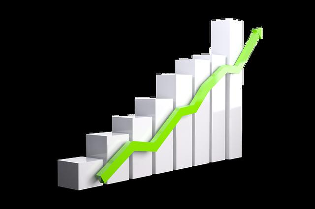Con l'aumento dell'Iva, nel 2019 ogni famiglia pagherà mediamente 242 euro in più