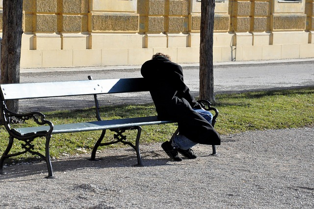 MIC – Misery Index Confcommercio: a marzo l'indice di disagio sociale sale a 17,6 (+0,4 su febbraio)