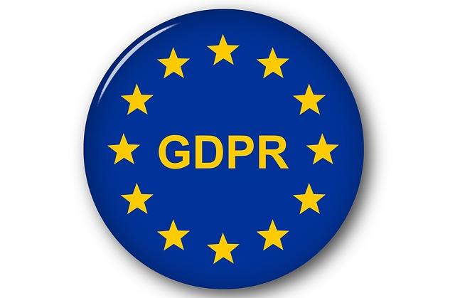 Privacy: Confesercenti, per le PMI il GDPR è una stangata da almeno 2 miliardi di euro