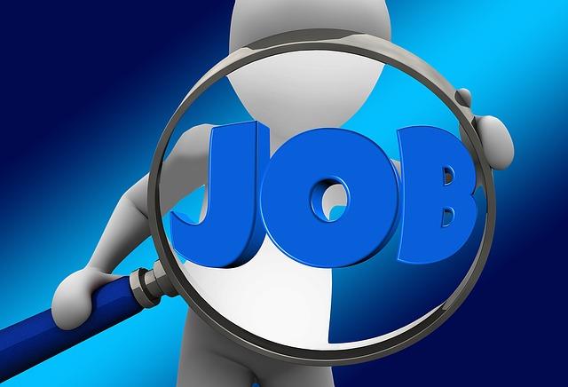 Lavoro: 346mila entrate previste a gennaio, 116mila in meno di un anno fa