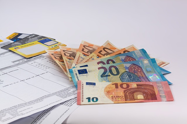 Imprese: accordo su nuove garanzie sui crediti