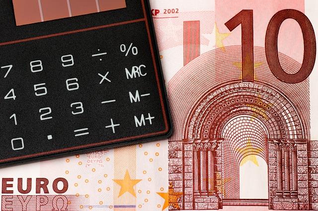 L'impresa non paga cartelle per 5 mila euro: niente appalto o possibili soluzioni?