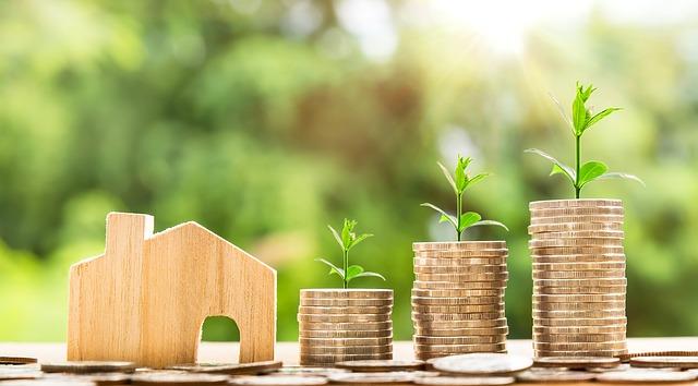 Casa, +4,9% per il mercato delle abitazioni nel 2017. Milano, Palermo, Firenze e Napoli le città più dinamiche. Migliora la capacità delle famiglie di acquistare un'abitazione