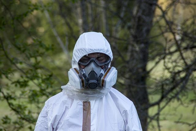 Bonifica da materiali contenenti amianto, dall'Inail 60 milioni di euro a fondo perduto