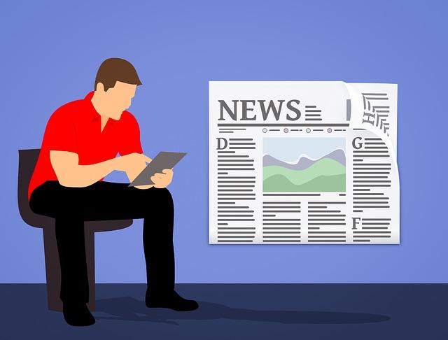 Perché serve il giornale aziendale