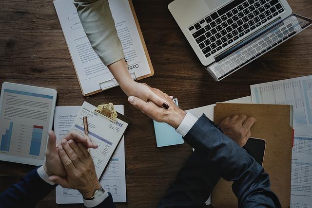 Per i manager il riconoscimento del merito è una leva strategica per la competitività delle imprese italiane