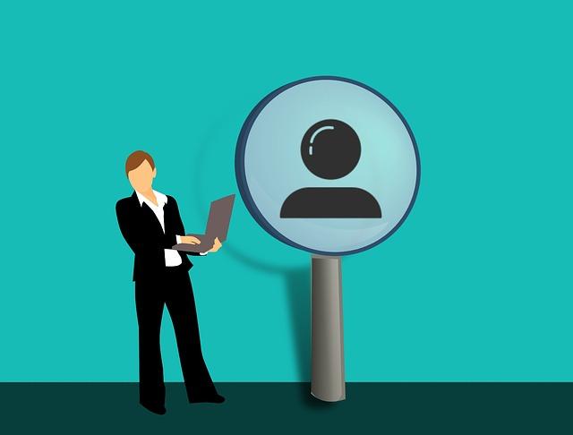 Hays: la tecnologia blockchain rivoluzionerà il mondo del recruitment