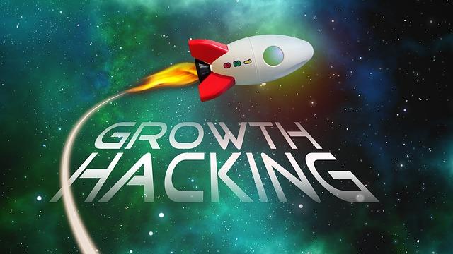 Testare e innovare, sempre: il growth hacking e le nuove frontiere per la crescita