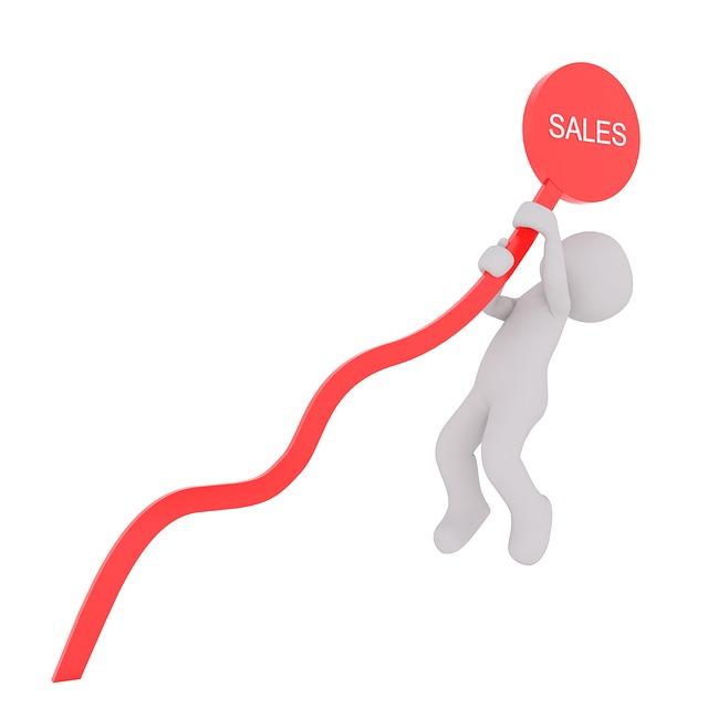 Hays salary guide 2018: il mercato sales & marketing è uno dei più vivaci in assoluto con il maggior numero di posizioni lavorative aperte