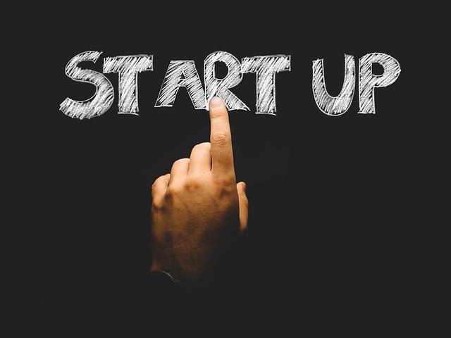 Ancalau, il premio che finanzia startup innovative