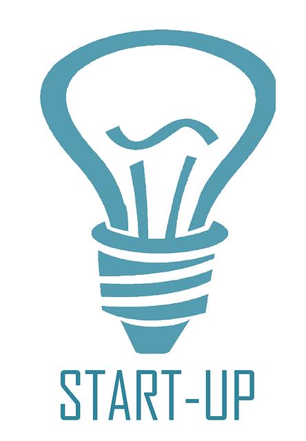 Otec, il concorso che arriva dalla Cina per le startup innovative