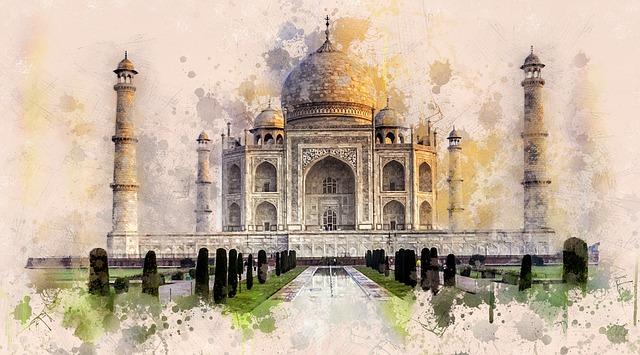 India: qual è la procedura fiscale per le aziende non residenti che operano nel mercato?