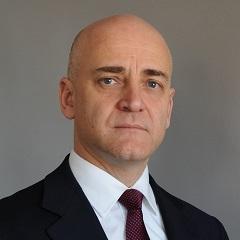 Silvio Rizzini Bisinelli