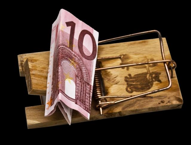 Tasso d'usura nel contratto di mutuo? La conversione da oneroso a gratuito è automatica