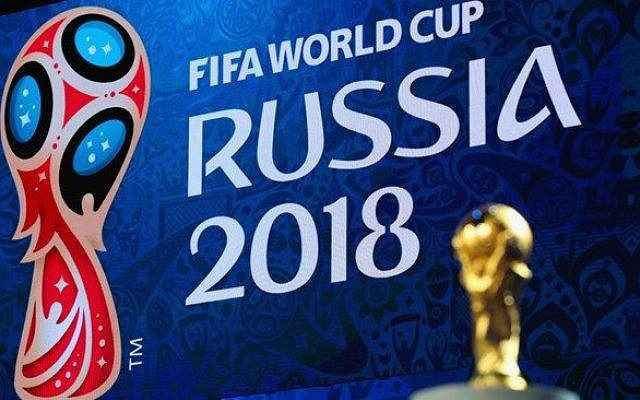 Mondiali di calcio 2018: le squadre francofone favorite secondo il CRIF World Cup Score