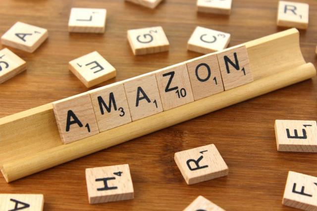 Perché Amazon vende meglio di Google. E come si fa a vendere di più