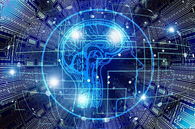 L'Intelligenza Artificiale è nulla senza l'uomo
