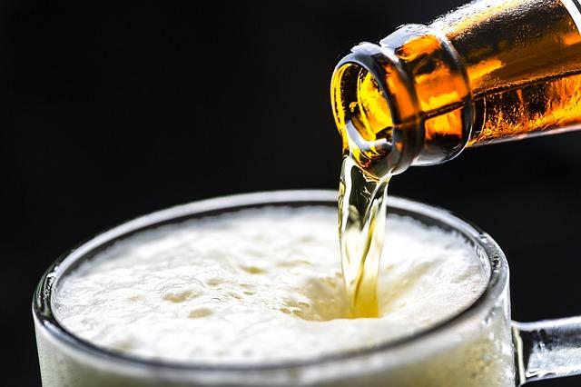 Assobirra: 2017 anno record per la birra italiana