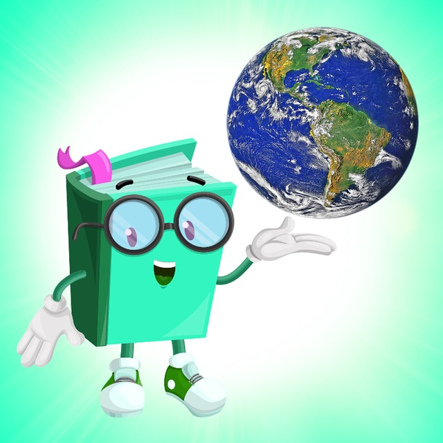 Si parte con EasyExport, il progetto per l'internazionalizzazione delle PMI