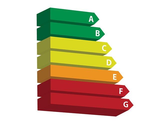 Portare l'efficienza energetica in tutte le imprese italiane