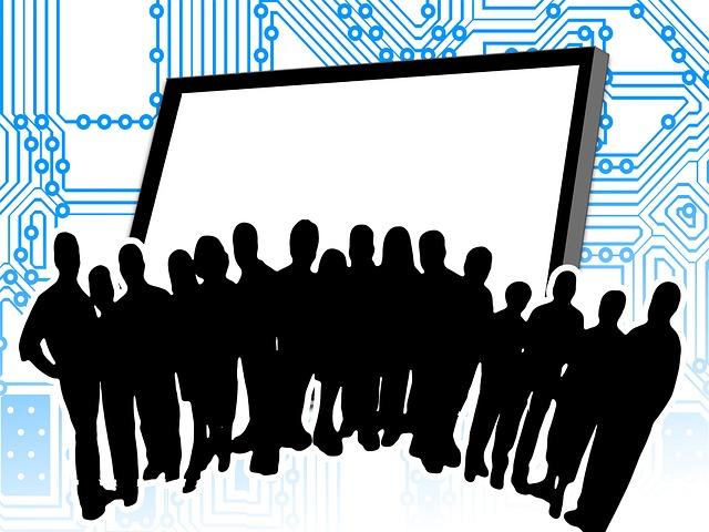 Camera di Commercio di Milano Monza Brianza Lodi, voucher digitali per le imprese