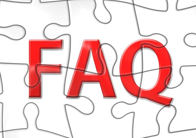 Investimenti per il Sud, online sul sito del MISE le FAQ aggiornate sul credito d'imposta