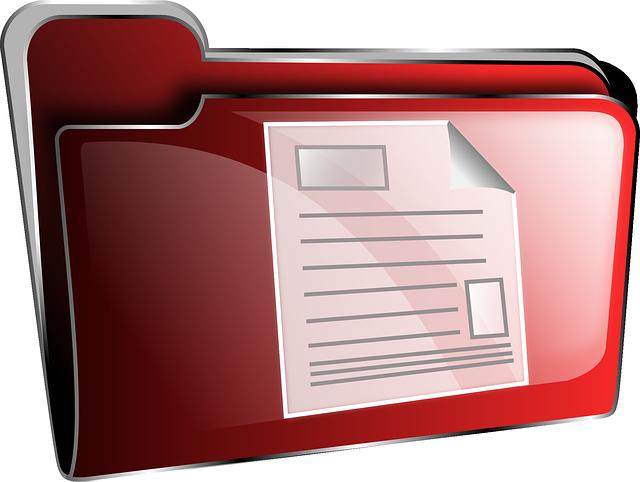 Fisco, in un provvedimento le regole per delegare gli intermediari ai servizi della fatturazione elettronica