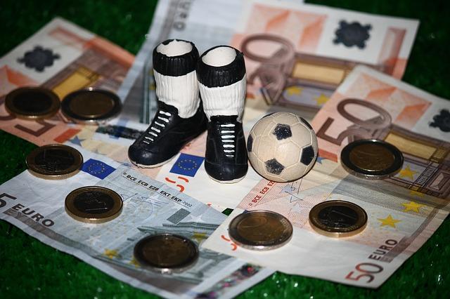 Stadio Roma: Unimpresa, con corruzione in 10 anni -100 miliardi di Pil in Italia