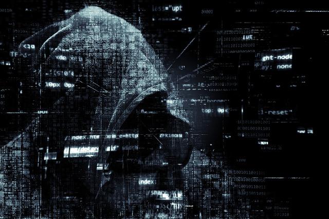 Deep e dark web, i lati oscuri della rete: di cosa si tratta e perché è meglio prestare particolare attenzione