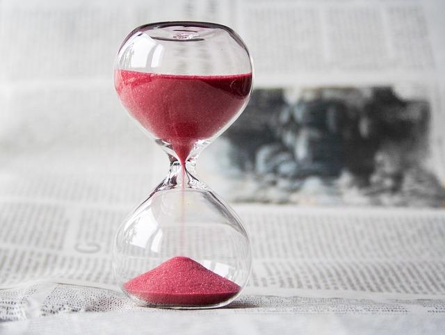 Anche per la comunicazione preventiva d'iscrizione ipotecaria vale il termine di scadenza dei 180 giorni