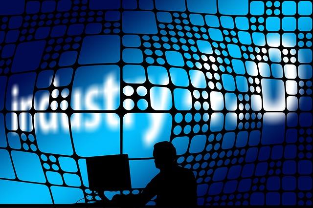 Impresa 4.0: patto per la digitalizzazione delle Cooperative