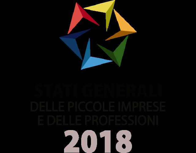 Stati generali delle piccole imprese e delle professioni, al via la seconda edizione