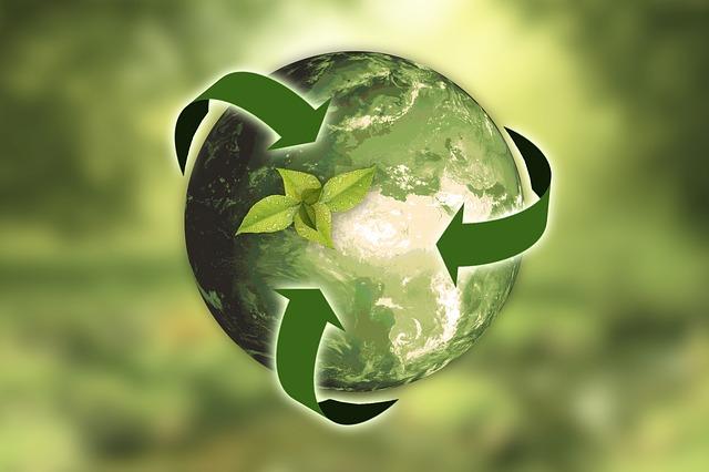 Ambiente, incentivi per imprese e associazioni