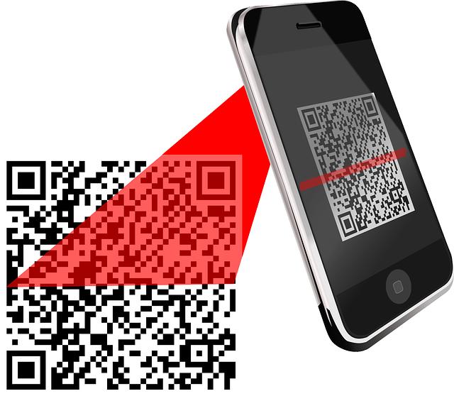 E-fattura, arriva l'App gratuita dell'Agenzia delle Entrate: nel video-tutorial i vantaggi del QR-Code e come utilizzarlo