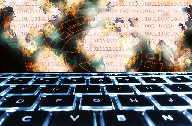 SamSam, il ransomware che ha colpito Atlanta, è il primo di una lunga serie?