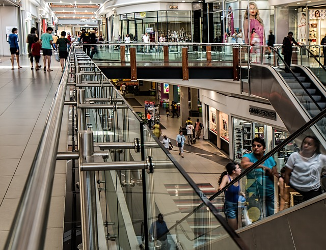 Congiuntura Confcommercio: crescita ferma a giugno