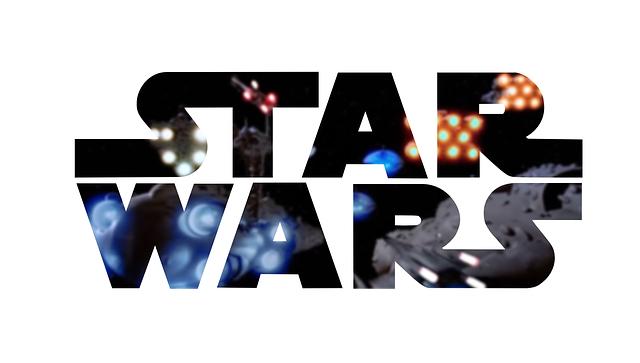 """È successo """"tanto tempo fa"""", ma Star Wars ha previsto la tecnologia del futuro?"""