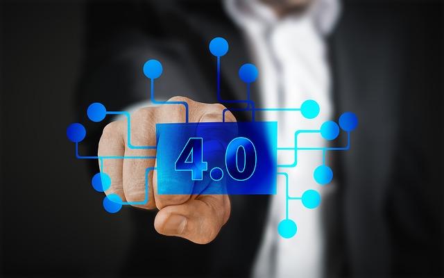 Un test per misurare la maturità digitale delle imprese