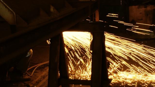 Federmeccanica ha presentato la 146ª indagine congiunturale sulla metalmeccanica