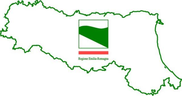 Sviluppo delle infrastrutture, incentivi in Emilia-Romagna