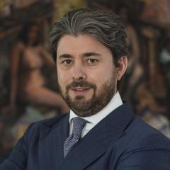 Graziano Messana