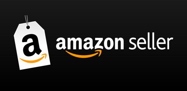Vendere su Amazon? È ancora più semplice con Amazon Seller e FBA