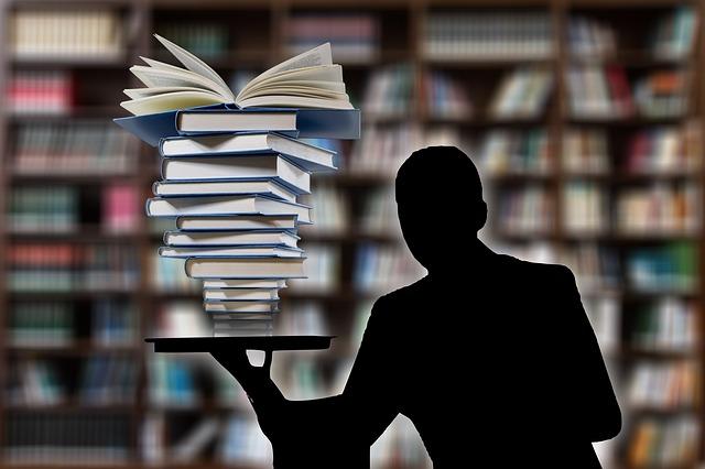 Livelli di istruzione: Italia in fondo alla classifica Ue