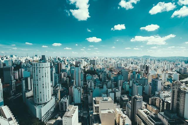 Il Brasile può essere una grande opportunità per le PMI italiane