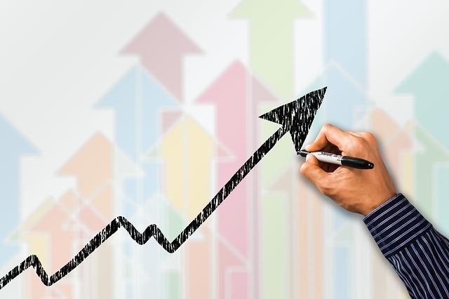Nel 2016 prosegue l'incremento del tasso di natalità delle imprese