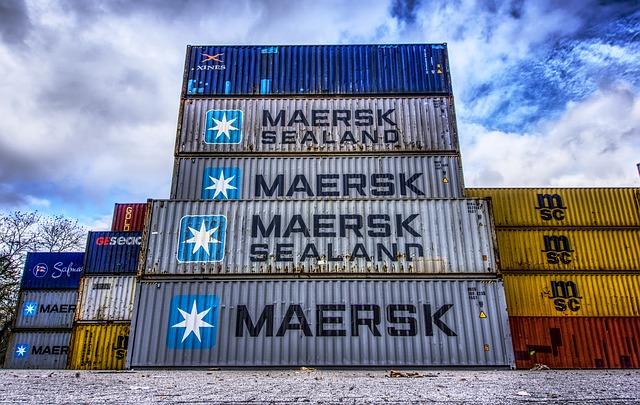Commercio estero: flessione dell'export extra Ue