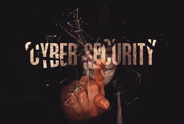 Proofpoint: come sviluppare una strategia di sicurezza focalizzata sulle persone