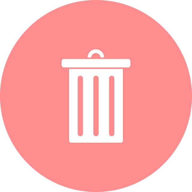 Il paradosso della TARI: diminuiscono i rifiuti, ma tassa sempre più salata