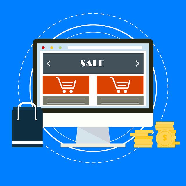 eCommerce: in Italia solo una minima percentuale dei visitatori finalizza l'acquisto online