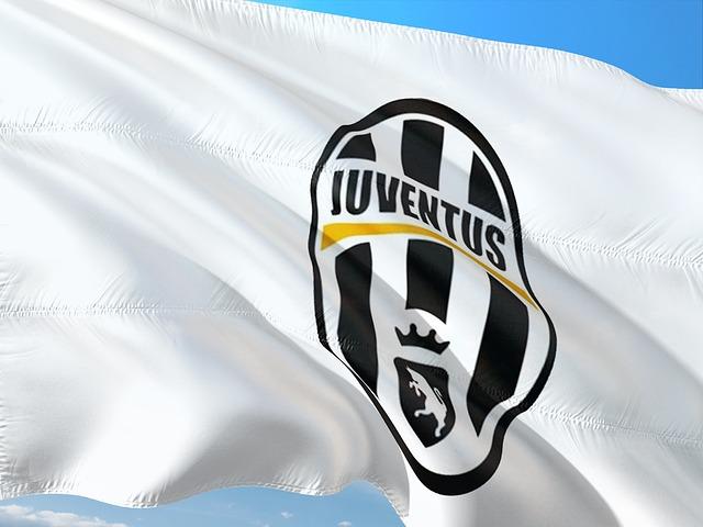 Italia out dal mondiale, tifosi in calo del 13,4%: resistono i fedelissimi dello stadio ma gli abbonati alla pay-tv passano dal 37 al 29%